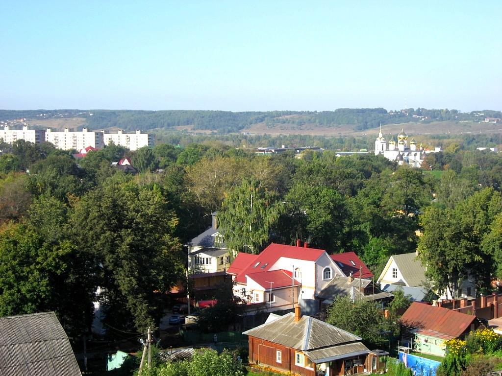 Детская поликлиника 34 красногвардейского района официальный сайт